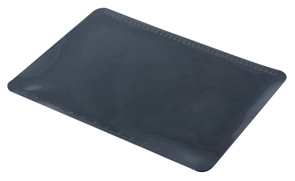Flexibake Baking Sheet $25