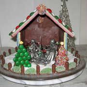 choc-nativity-scene1