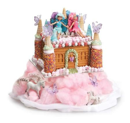 gbread-fairy-castle