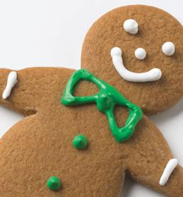 gingerbread-boy