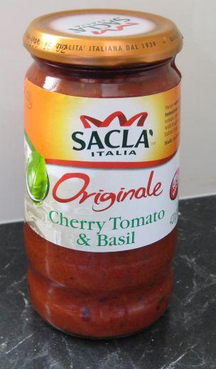 sacla-sauce