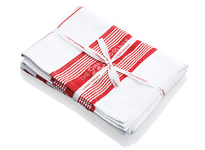 victoria-bushfire-appeal-tea-towels