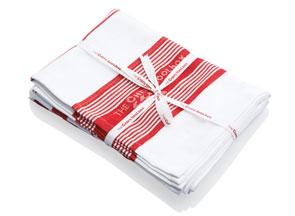 victoria-bushfire-appeal-tea-towels