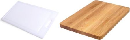 cutting-boards-for-sharp-knives