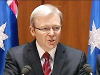 stimulus-package-kevin-rudd
